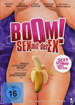 boom sex mit der ex trailer