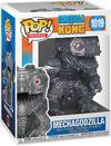 Godzilla vs. Kong Mechagodzilla Vinyl Figur 1019 powered by EMP (Funko Pop!)