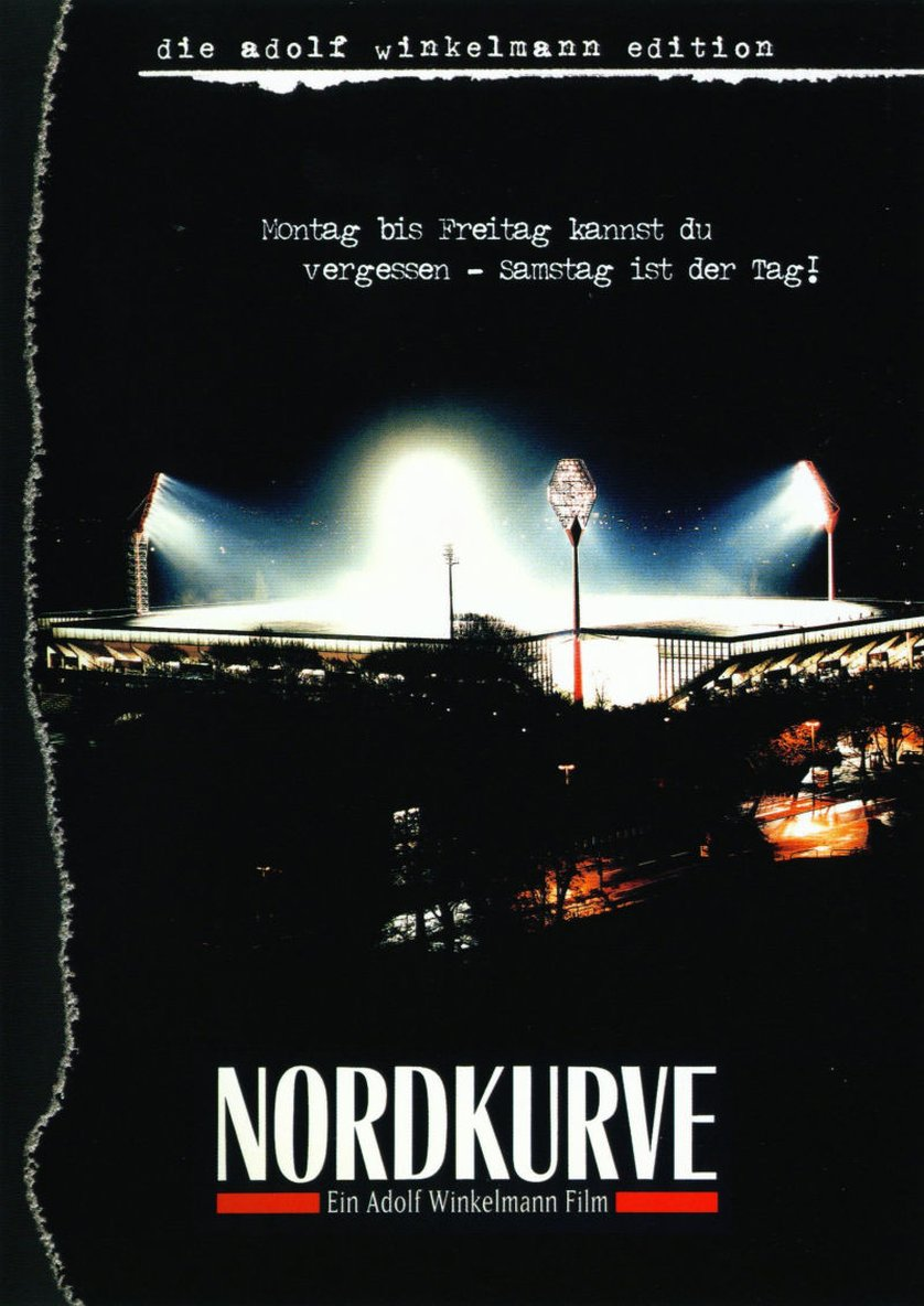 Nordkurve Film