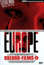 99 Euro Films 2