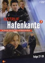 Notruf Hafenkante - Staffel 3