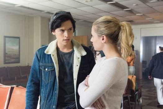 Riverdale - Staffel 2