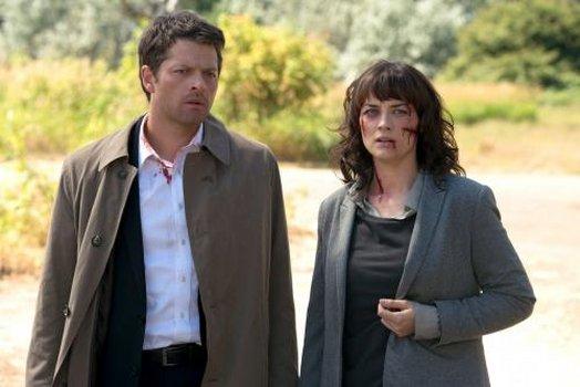 Supernatural Staffel 10 Kinox