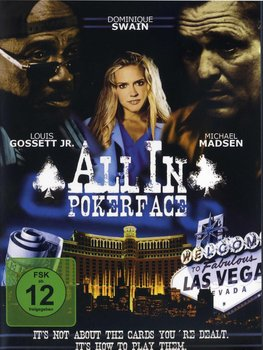 All In Pokerface