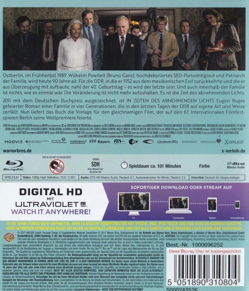 gfx.videobuster.de/archive/v/cxxbK9rala6kxSeMvLOAC...