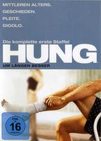 Hung - Staffel 1