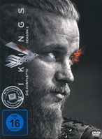 Vikings - Staffel 2