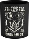 Steel Is Real powered by EMP (Tasse)