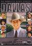 Dallas - Staffel 7