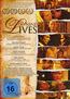 Nine Lives - Geschichten des Lebens