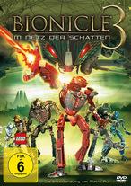 Bionicle 3 - Im Netz der Schatten