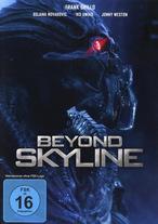 Skyline 2 - Beyond Skyline