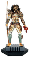 Predator Hunter Predator powered by EMP (Statue)