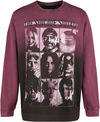 Suicide Squad 2 - The Squad powered by EMP (Sweatshirt)