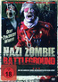 Nazi Zombie Battleground