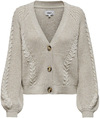 Only Rosie Life Cardigan powered by EMP (Cardigan)