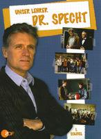 Unser Lehrer Dr. Specht - Staffel 1