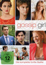 Gossip Girl - Staffel 5