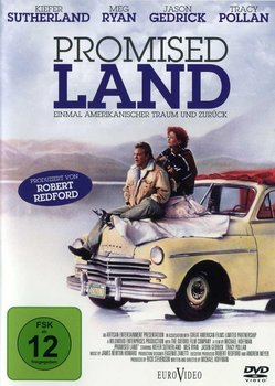Gelobtes Land Film