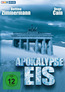Apokalypse Eis