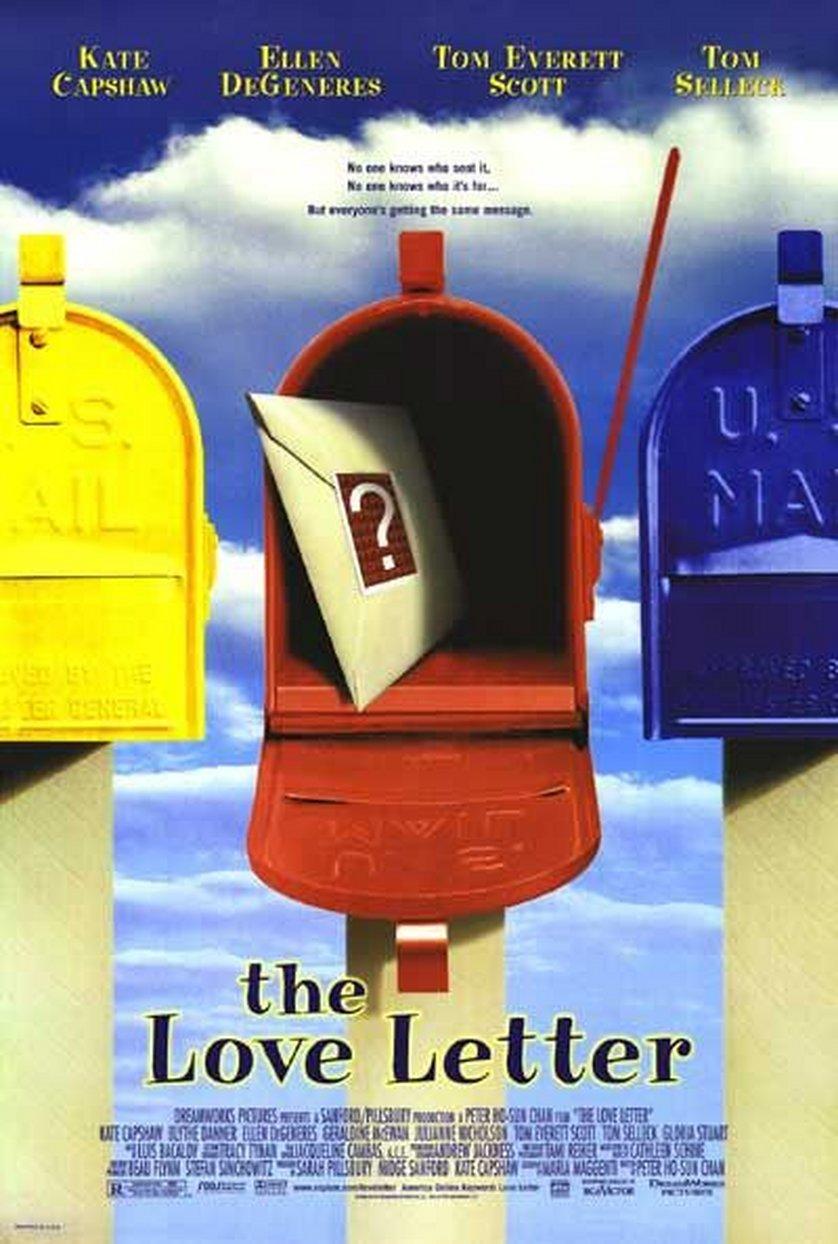 Bill Drummond - Spoiler Talks DVD Series: Bill Drummond