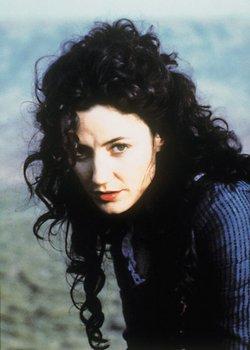 Emily Brontës Sturmhöhe 1998