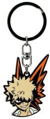My Hero Academia Bakugo powered by EMP (Schlüsselanhänger)