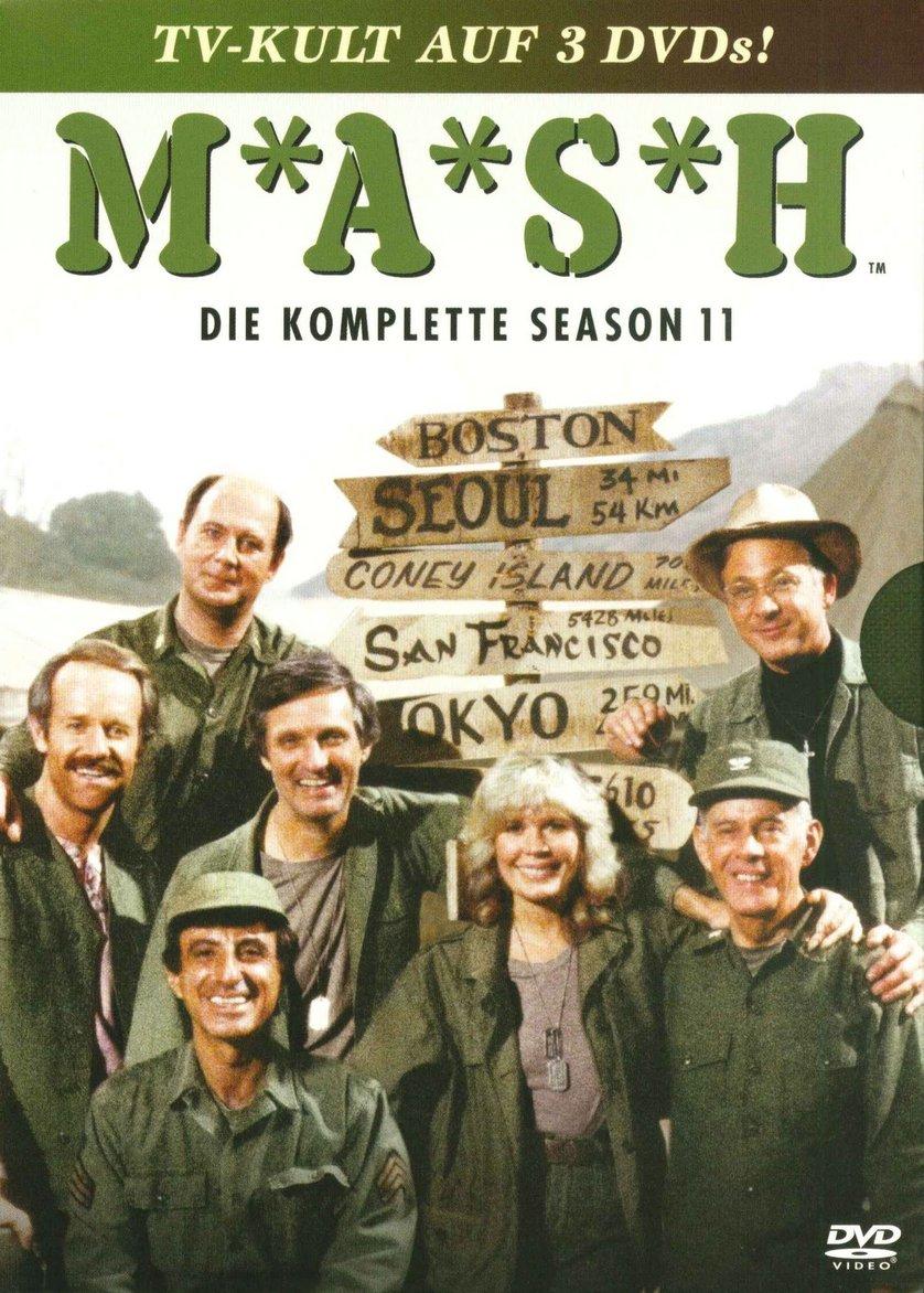mash stream deutsch