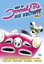Formel Eins - Die Kultvideos - Volume 2