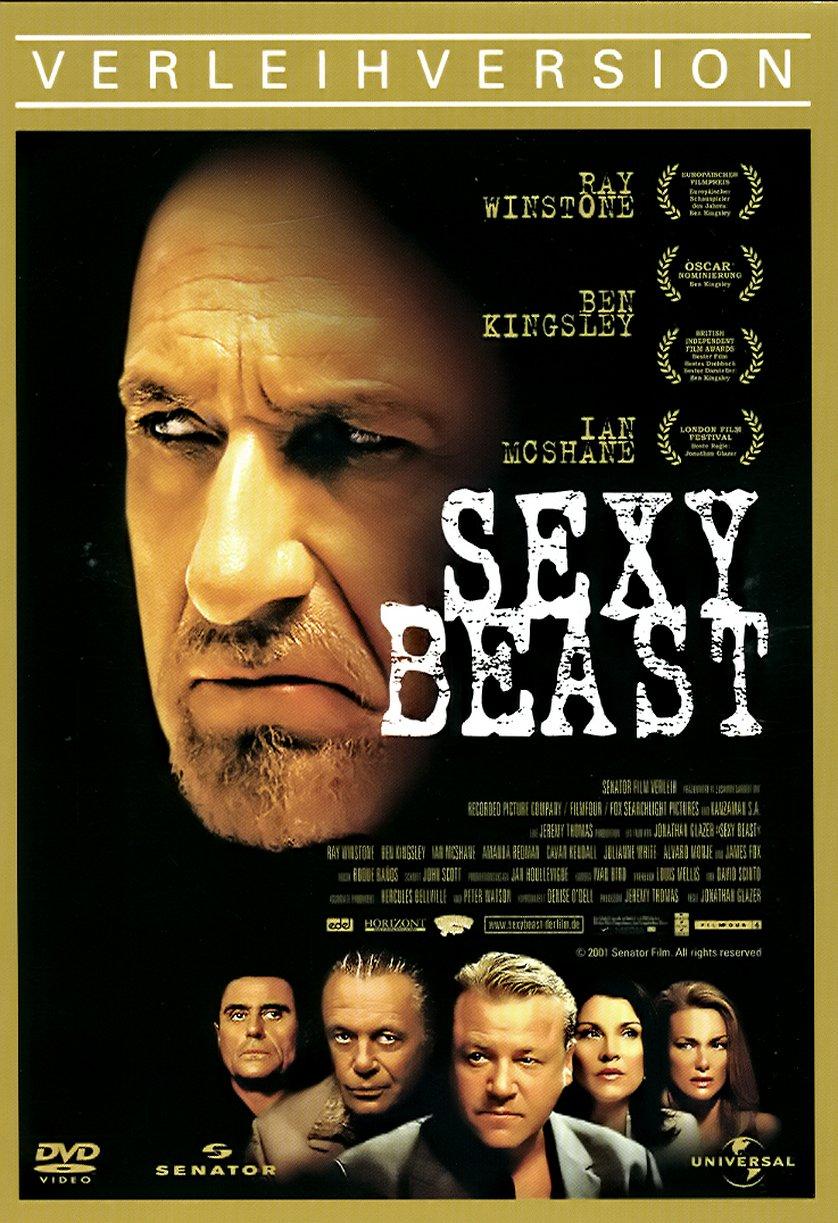 beast sex