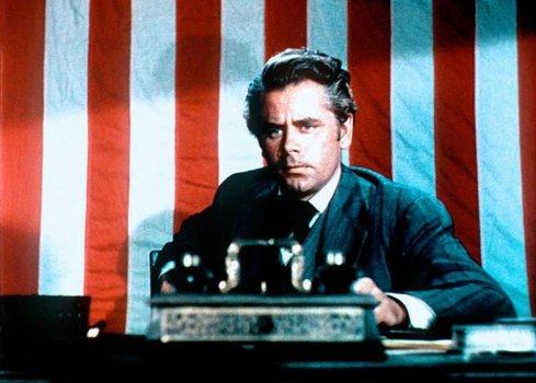 Der Richter Von Colorado Dvd Oder Blu Ray Leihen