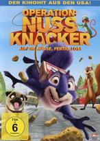 Operation: Nussknacker
