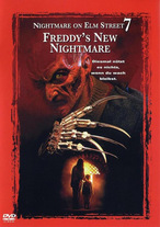 Nightmare on Elm Street 7 - Freddy's New Nightmare