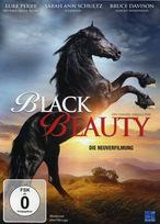 Black Beauty - Die Neuverfilmung