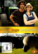 Inga Lindström - Svens Vermächtnis