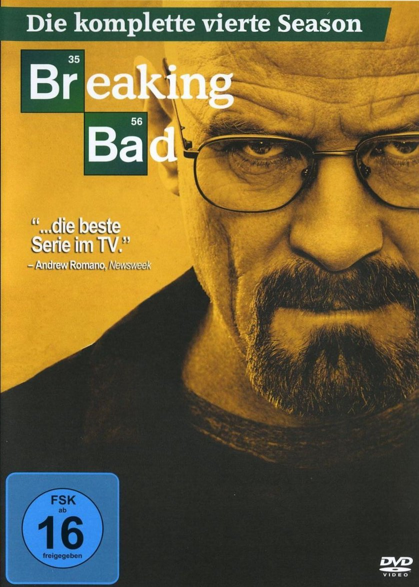 breaking bad staffel 4 folge 12