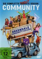 Community - Staffel 6