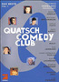 Quatsch Comedy Club - Das Beste Volume 1