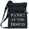 Panic! At The Disco Death of a Bachelor powered by EMP (Umhängetasche)