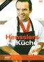 Hensslers Küche