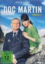 Doc Martin - Staffel 4