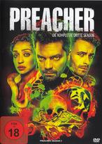 Preacher - Staffel 3