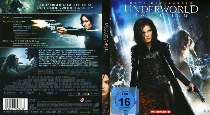 underworld 4 stream deutsch