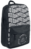 Panic! At The Disco Disco powered by EMP (Rucksack)