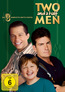 Two and a Half Men - Staffel 3