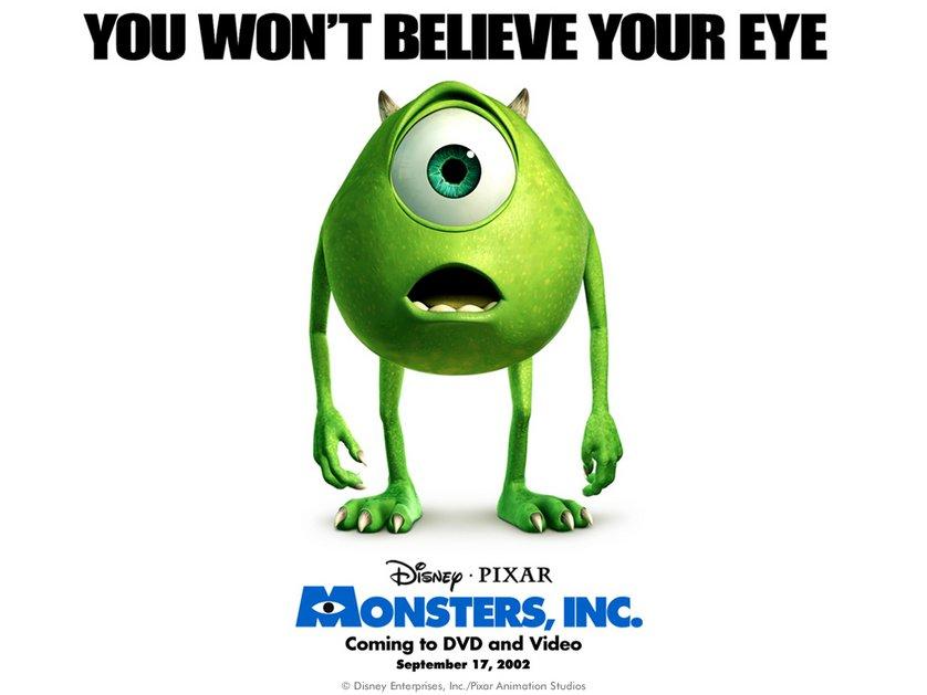 Ungewöhnlich Monster Jobs Fortsetzen Vorlage Bilder ...