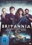 Britannia - Staffel 1