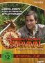 Abenteuer Survival - Staffel 7