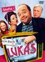 Lukas - Staffel 1
