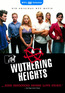 MTVs Wuthering Heights